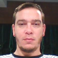 Yoimel G. - Patient and experienced Spanish Teacher