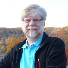 Gerald M. - Psychology and Statistics Tutoring