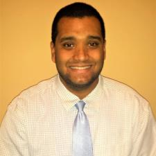 Omar L. - Experienced College Tutor in Math and Physics
