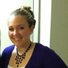 Lauren H. - CPA with experience tutoring college accounting courses