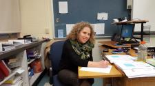 Greenwich, NY Tutoring Tutoring