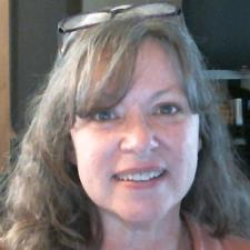 Shannon H. - 1:1 Tutor * Classroom Teacher * Homeschool Teacher