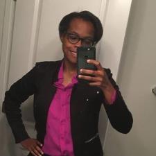 Lindsay B. - Math, English, and Science Tutor