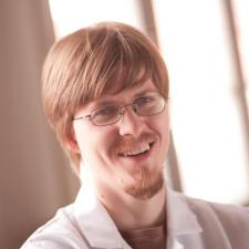 Eric W. - PhD grad for Biology and chemistry tutoring: High school and College