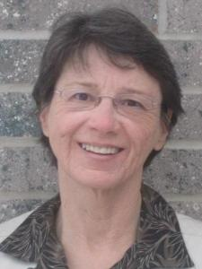 Lucinda L. - RN 40 yrs, Experienced, Master's-prepared Professional Adult Educator