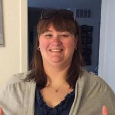 Jennifer S. - Tutor with middle school teaching assistance experience