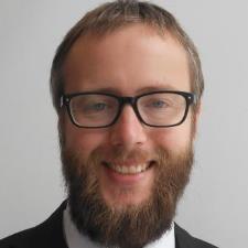 Logan B. - Experienced ESL Teacher Specializing in Adult Education