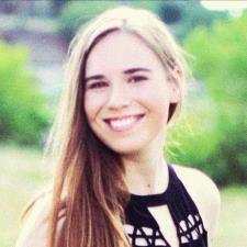 Kaitlyn O.'s Photo
