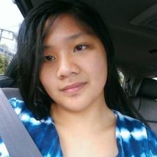 Jhan Y. - College undergraduate majoring in biology.