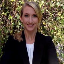 Sarah P. - College grad, top 15% of class, top 90th percentile on MCAT