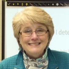 Fran R. - Tech Savvy Tutor, English, reading, ELL, SAT, ACT, Dyslexia, ADHD