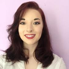 Kelly W. - Honors Student K-12 Tutor Specializing in English Writing and Reading