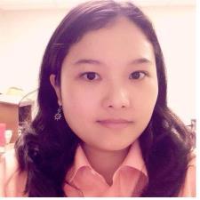 Tutor Math PhD for tutoring