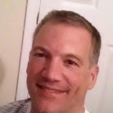 Derek E. - Tutor for Reading, Writing, and Comic Book Enrichment