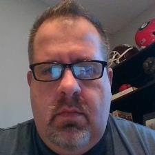 Chuck H. - Seasoned Business Executive Who Wants to Help