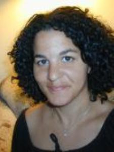 Trina D. - ESL Tutor wants to Teach