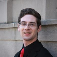 Sean B. - Recent Graduate Tutor Specializing in English and College Prep