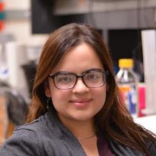 Northwestern Biochemistry Tutors Shahrnaz K. Tutors Northwestern Students in Evanston, IL