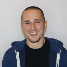 Derik M. - PhD candidate in Biochemistry