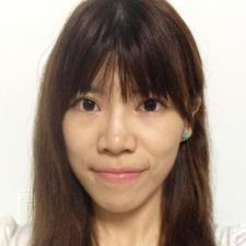 Jingjing L. - Certificated teacher for Mandarin Tutoring