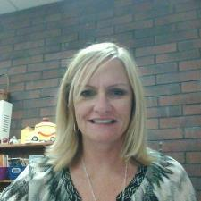 Christy H. - Experienced Elementary Teacher with Spalding Certification