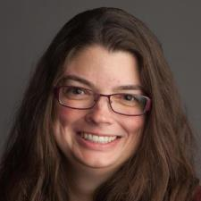 Rebecca Q. - Experienced Math Teacher / Tutor