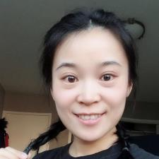 Cuicui G. - One-on-one Chinese Tutor