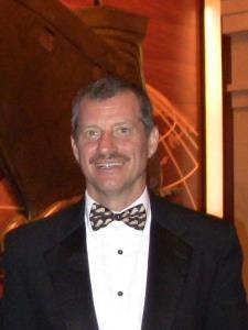 James H. -  Tutor