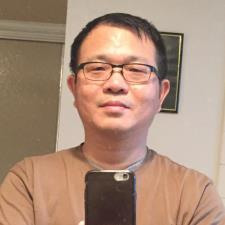 Yueting W. - Physics Professor, PhD in Engineering, Experienced Tutor