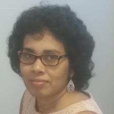 Sanuja P. - Experienced Chemistry teacher, Instructor and Tutor