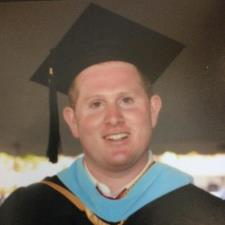 Brent A. - High School Teacher with expertise in the Social Sciences and English