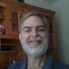 Tutor A patient & descriptive math tutor who's a retired engineer