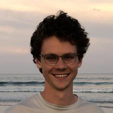 computer science & programming tutor