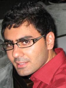 Tutor PhD Expert in Math/Programming