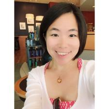 Sharon Y. - A Chinese Tutor specializing in the field of Clinical Psychology