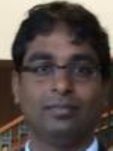 Srini K. - Expert in Signal Processing and MATLAB