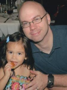 Aaron H. - Certified 6-12 Florida Math Instructor