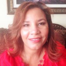 Loren G. - Experienced Regents Prep Teacher- Will Help Achieve higher scores