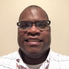 Tutor Duke MD/MBA for Science Mastery