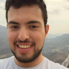 Mauro S. - UT Austin Grad & med student tutoring science, MCAT/SAT + SPANISH