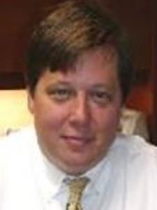 Jerry H. - Programming Tutor - Mobile, Desktop, and More...