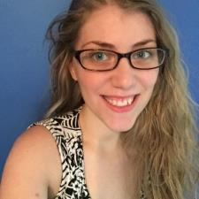 Emily W. - Elementary Education, Middle School, Highschool, ESL
