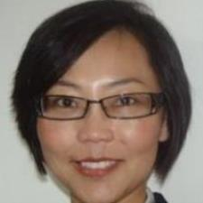 Jeanette Y. - Passionate and Seasoned Mandarin Teacher