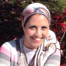 Heba H. - An experienced Biology tutor,  dentist, faculty member