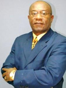 Obinna E. - THE PHYSICIAN TUTOR