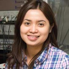 Laurel, MD Tutoring Tutoring