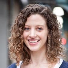 Elisabeth M. - Certified Teacher and Science Aficionado