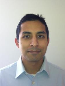 Hafid M. - Experienced Science and Math Tutor