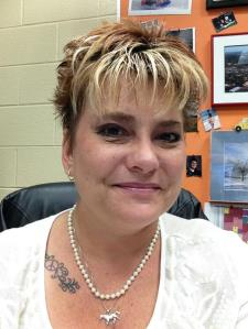Kristi B. - Certified Teacher with 20 years experience and Master of Elementary Ed