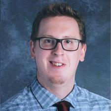Nick C. - Social Studies Educator & Private Tutor: SS, MATH & SAT/ACT